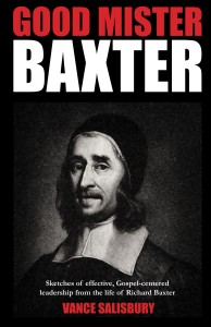 Good_Mr_Baxter_Cover_for_Kindlejpg