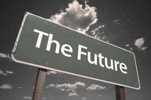 future-sign-