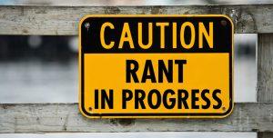 rant1